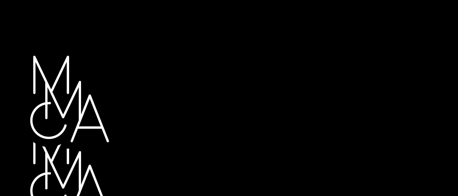국립현대미술관